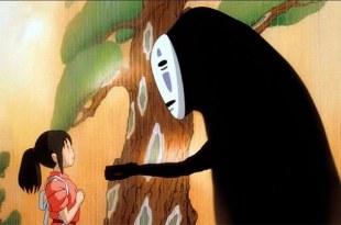 你可以原諒很多藉口,但是不要故意騙了自己的心- 宮崎駿的夢想之城