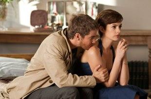 多少人以友誼的名義,愛著一個人。—《真愛挑日子》—我們用電影寫日記
