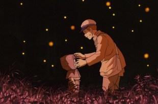 最最最最最容易被誤會成宮崎駿的動畫電影 - 宮崎駿的夢想之城