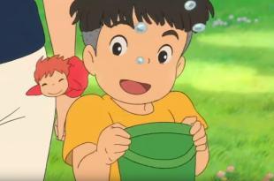 年紀越來越大,你會發現朋友越來越少,其實這樣你才會懂得誰才是真正的朋友- 宮崎駿的夢想之城