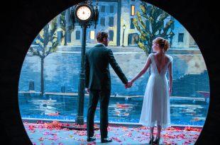 關於《樂來越愛你》的四個瞬間 – 我們用電影寫故事