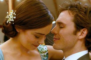 他們學會了這樣相愛,讓彼此更加完整《我就要你好好的》 – 我們用電影寫日記