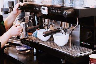 「你的五年經驗,在有些老闆眼中根本不值錢!」一個咖啡店員的沈痛告白