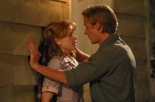 《手札情緣》用這樣炙熱的愛,讓我們又重新相信愛情 – 我們用電影寫日記