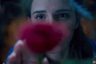 解析:《美女與野獸》裡「女巫」真實身份的秘密 – 我們用電影寫日記