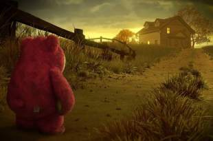熊抱哥真的有那麼壞嗎?再看一次《玩具總動員3》才發現皮克斯想告訴我們的事 -動漫的故事