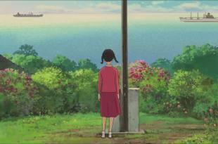 你要找的不是一個完美的人,而是一個對你而言最合適的人- 宮崎駿的夢想之城
