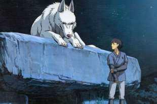 人們總是很難相信,最信任的人,卻是傷害自己最深的- 宮崎駿的夢想之城
