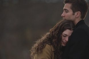 愛,是最好的良藥,能療癒你過去的傷口。——《愛情藥不藥》——我們用電影寫日記