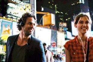 為什麼女主角能夠從音樂裡,發現與男主角已經形同陌路?《曼哈頓戀習曲》 – 我們用電影寫日記