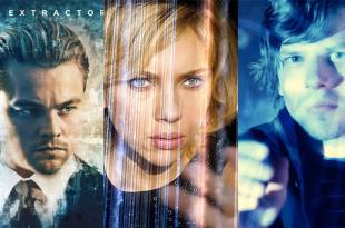 【看電影學人生】過了快十年!才發現我們從沒看懂這 10 部電影! – 我們用電影寫日記