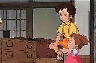 因為真實,才感覺那麼痛,即使再怎麼害怕,也勇敢不回頭- 宮崎駿的夢想之城