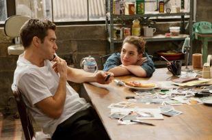 「你會遇見很多人,但有那麼一個人,會改變你的人生。」——《愛情藥不藥》——我們用電影寫日記
