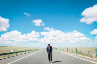 「失戀後該怎麼回歸正常的人生?」原來只要做到這5件事就夠了 –  愛過以後忘記的事