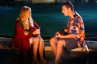 愛一個人就算用一輩子的時間,還是會嫌不夠。——《我的失憶女友》——我們用電影寫日記