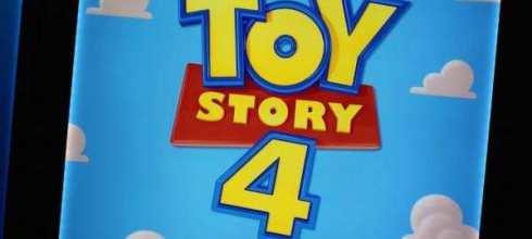 玩具總動員 4 劇情首度曝光!皮克斯終於公開了,完全不同的情節讓人期待又怕受傷害 - 動漫的故事