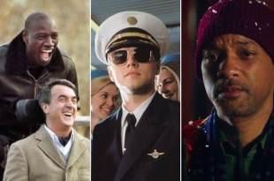 【年度回顧】讓你重新思考人生的10部電影,看完第 3 部,你會相信2018會更美好! – 我們用電影寫日記