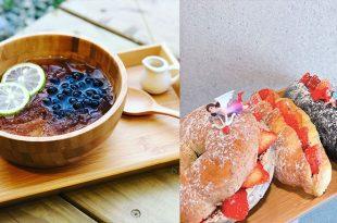 「盤點從南到北 8 家超人氣排隊銅板美食」台北的早午餐比台南的CP值還高!-台灣美食懶人包