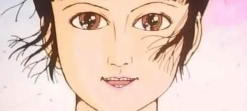 【慎入】當年被日本全面禁播的動漫神作,很多人不敢看第二遍! – 動漫的故事