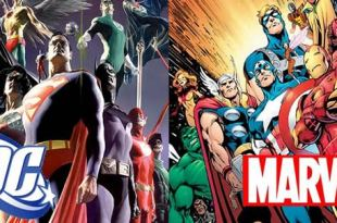 DC導演曾經狠嗆「去你的漫威」,為什麼如今卻大讚《復仇者聯盟3》? – 我們用電影寫日記