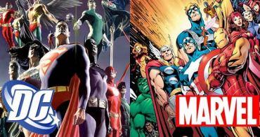 DC導演曾經狠嗆「去你的漫威」,為什麼如今卻大讚《復仇者聯盟3》? - 我們用電影寫日記
