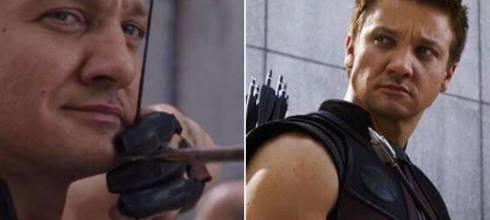 「為什麼鷹眼會成為《復仇者聯盟3》的邊緣人?」看完這篇你就知道,鷹眼到底有多可憐! - 我們用電影寫日記