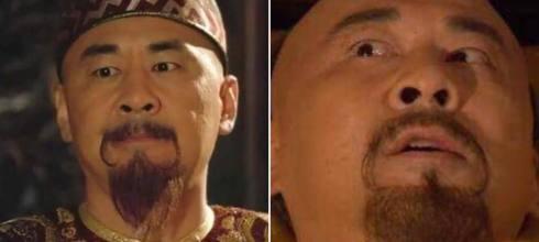 皇上真的不好當!《甄嬛傳》隔了 7 年皇上首度吐心聲:「這件事真的很煩、很累!」 - 我們用電影寫日記