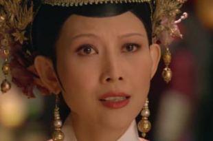 「《甄嬛傳》純元皇后真的那麼善良單純嗎?」看完這4張圖,才發現她心機竟然比皇后重! – 我們用電影寫日記