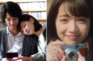 你的愛情需要療傷?最悲傷的 6 部愛情電影,想盡情大哭一定要看! – 我們用電影寫日記