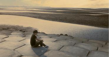 「11個北部超好拍照的私房景點」趁放假來一趟簡單又不會人擠人的輕旅行吧! - 冒牌生輕旅行 | 台北 | 桃園 | 新竹 | 苗栗