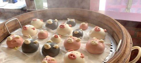 2019東港燈會限定美食!「嚴選 10 家超優質東港美食」海鮮必吃、還有超可愛又好吃的創意甜點!