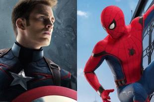 漫威一直無法被捧紅「這位英雄」,卻有著不輸蜘蛛人和美國隊長的實力…. – 我們用電影寫日記