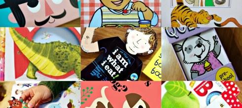 [揪團]4月書團:大腦益智卡,蒙特梭利硬頁書,美國幼兒園選書,繪本,撕不破貼紙書,巨型人體翻翻書