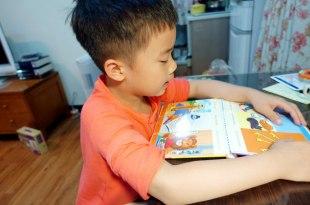 [英國Letterland書單] 適合小小孩的圖像記憶 ABC還有Flip Flap Story Maker