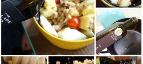 [第10團] 使用超過2年●紐西蘭First Press酪梨油●還有TVP風味橄欖油/蜂蜜/水果條
