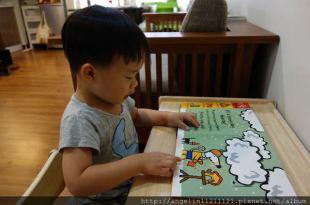 [同大爺書報]●適合「不要期」小人●Maisy's wonderful weather book