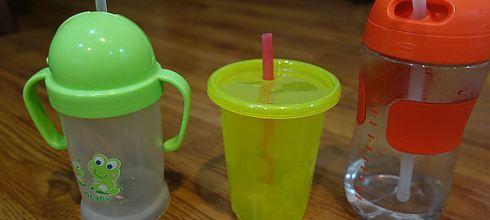 同大爺的各階段不同水杯及喝水量(問題解答篇)