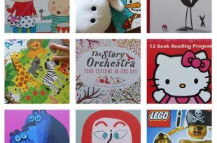 [導讀]9月書單●硬頁書,音效書,自然發音CD書,繪本,操作書,貼紙書,幼兒畫冊●
