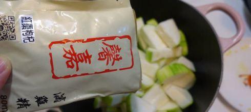[揪團]喝了快3年的●馨嘉滴雞精●熱熱喝、入料理或副食品高湯都適合
