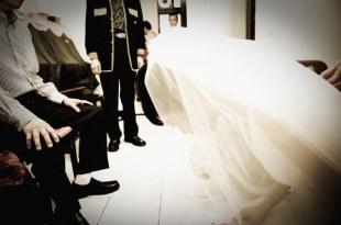 [心情]出嫁後的13%-回家看爸媽吧!