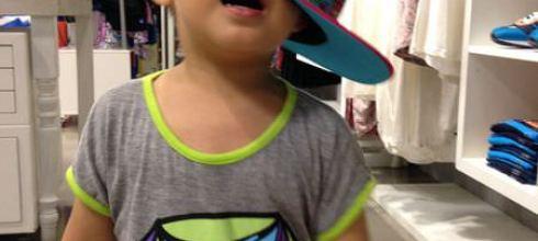 [媽的功課]2歲磨娘精, 學習同理孩子的情緒