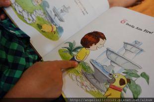 [同大爺書報] 男寶媽必入●HOW TO PEE(男孩版)●美國家醫科醫師的戒尿布書