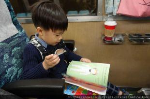 讓孩子很忙碌的●Little Children's Space Activity Book●宇宙遊戲貼紙塗鴨書