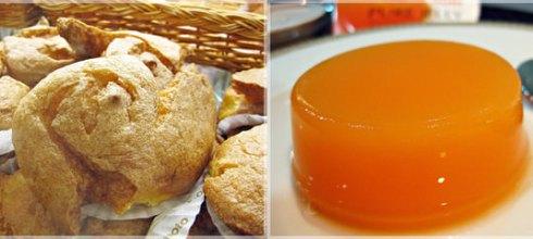 北海道自由行的極致♫北海道甜點完全制霸_台灣人的黃金傳說Part_10