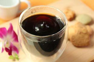 咖啡的故鄉,非洲頂級咖啡豆,卡薩_衣索比亞耶加雪菲咖啡豆(邀約)