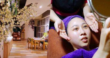 向玉雅姿國際美容SPA館 大光店|台中男女生臉部美容保養推薦,做臉和毛孔清潔只要1980元,讓你一次保有水嫩透亮的肌膚!