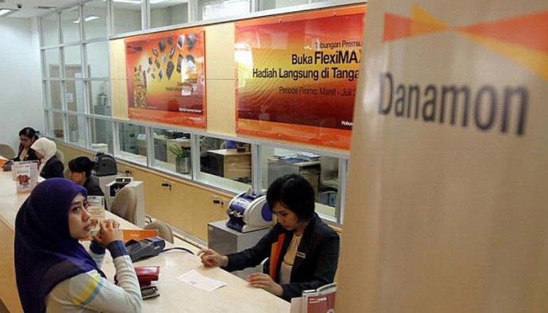 danamon ready to facilitate tax amnesty program