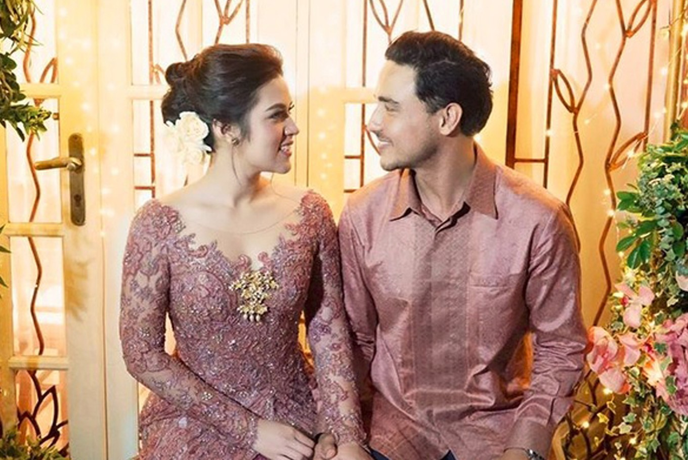 raisa hamish to tie the knot in september
