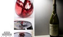 【品酒紀錄】義大利 梗 紅酒Tralcetto Montepulciano