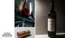【品酒紀錄】西班牙白武士紅酒 Heredad Crianza 2011